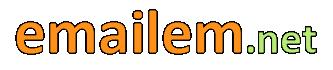 eMailem.net